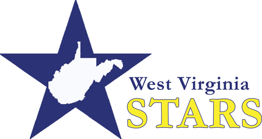 WV Stars - WV State Training and Registry System